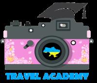 Trevel Academy
