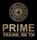 PRIME - Такий, як ти