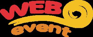 ТМ Web-Event