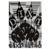 Лого dixi-retro