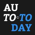 Autotoday