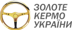 logo_zku_on_white