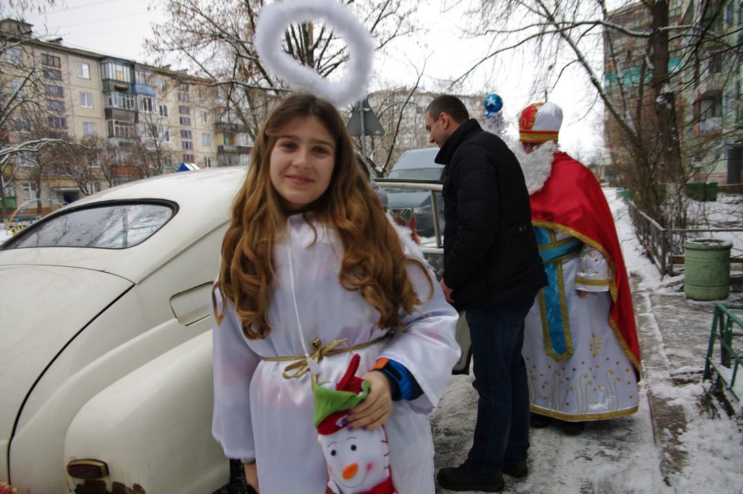 Mykolay30