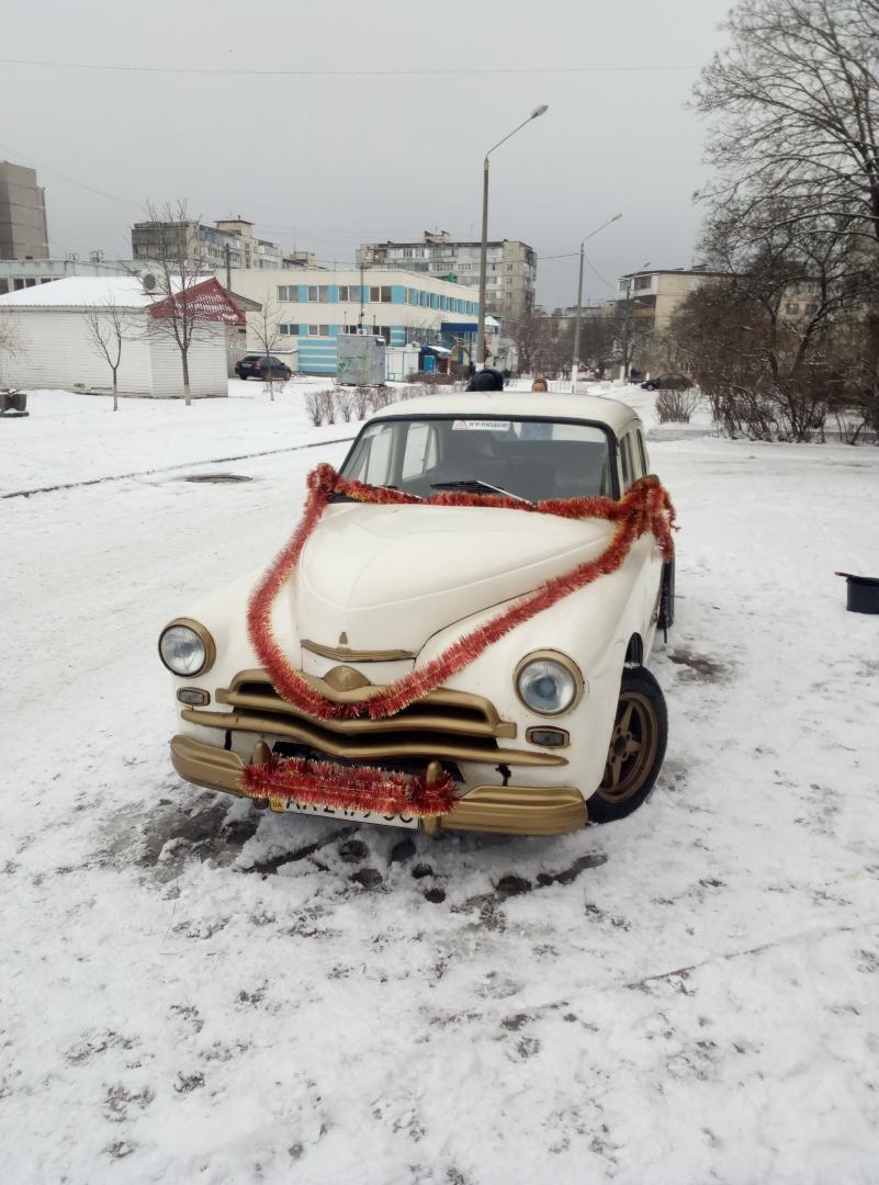 Валерій Дмитриєнко