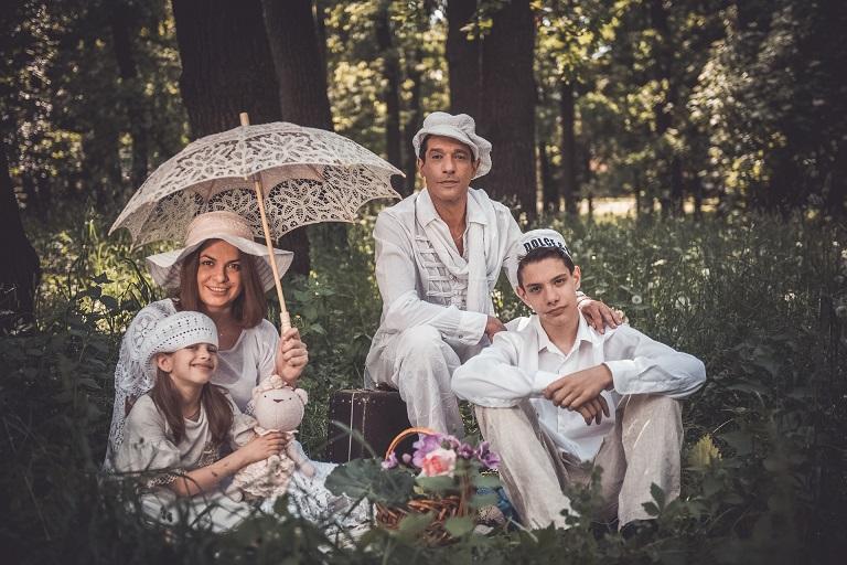 Фотограф: Євгеній Воронцов