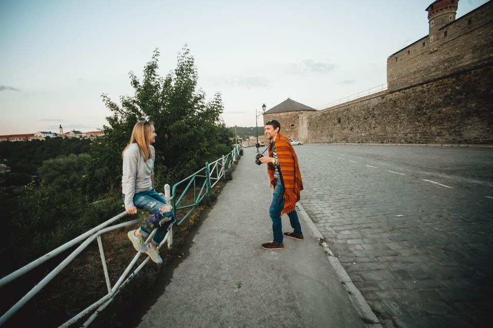 РетроФест в об'єктиві: Євгеній Воронцов