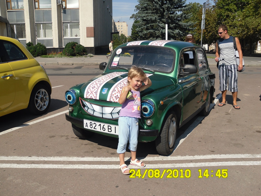 Костянтин Ніколаєв