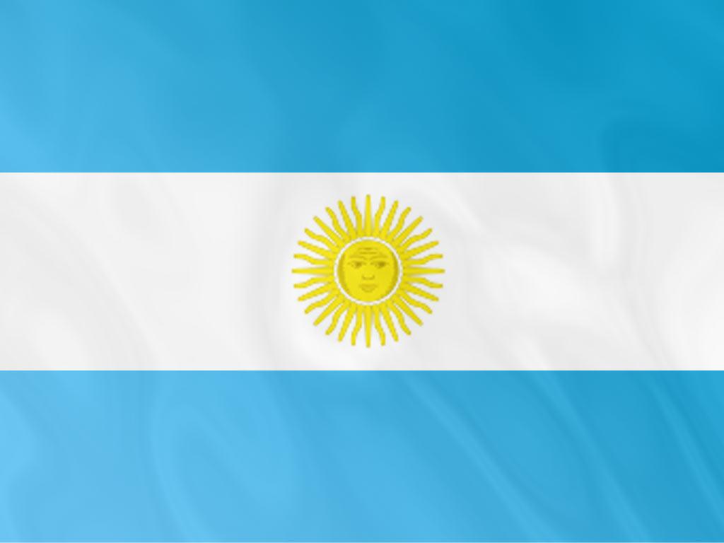 Посольство Аргентини в Україні