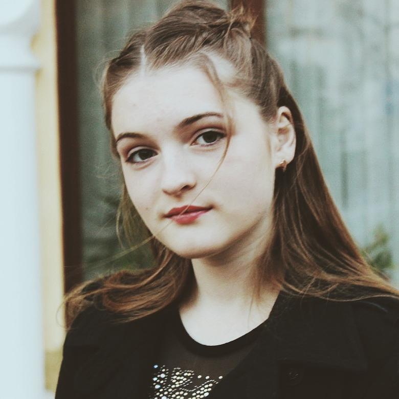 Анна Рєзнік
