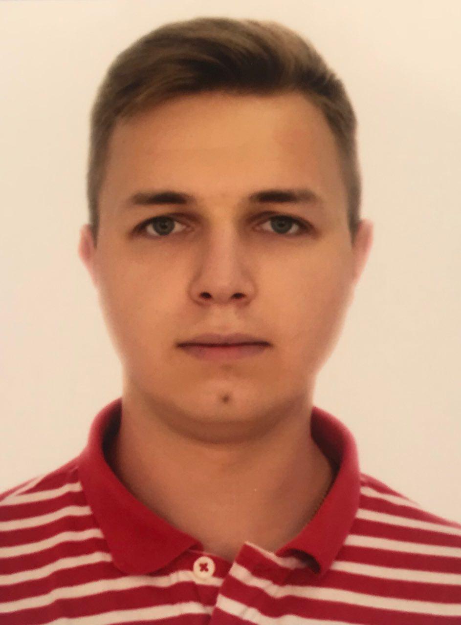 Бучацький Станіслав